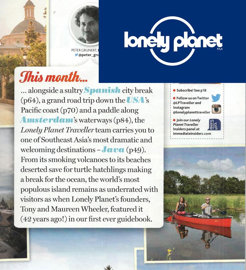 loneyplanet_aankondiging